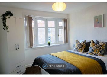 Thumbnail Room to rent in Cherry Grove, Halesowen