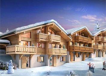 Thumbnail 4 bed apartment for sale in Rhône-Alpes, Haute-Savoie, Samoens