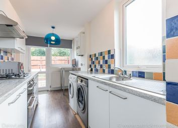 Thumbnail 2 bed terraced house to rent in Mayow Road, Forest Hill, London