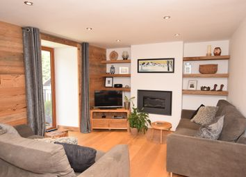 Thumbnail Apartment for sale in Les Houches, France