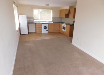 Thumbnail 2 bed flat to rent in Kirkby Hardwick, Sutton-In-Ashfield