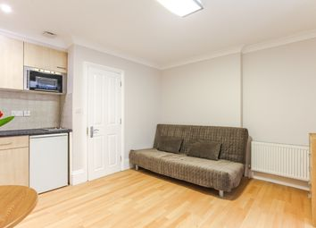 Thumbnail 1 bedroom flat to rent in Cleveland Gardens, Bayswater
