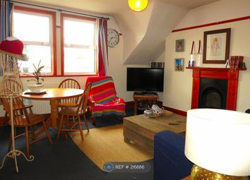 Thumbnail 2 bed flat to rent in West Ealing, West Ealing