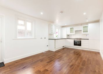 Thumbnail 2 bed flat for sale in Concanon Road, Brixton
