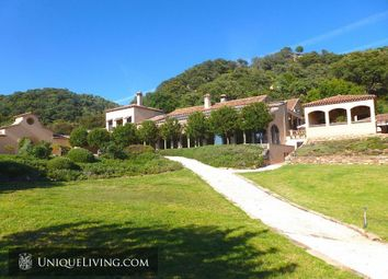 Thumbnail 5 bed villa for sale in Gaucin, Costa Del Sol, Spain