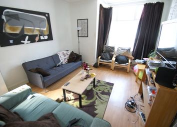 Thumbnail 5 bed end terrace house to rent in Village Place, Burley, Leeds