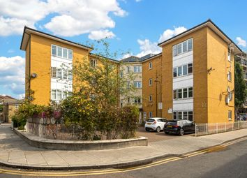 Thumbnail 2 bed flat to rent in Prince Edward Road, Hackney