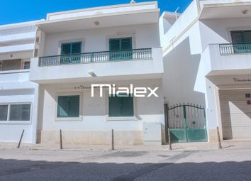 Thumbnail 2 bed town house for sale in Quarteira, Quarteira, Portugal