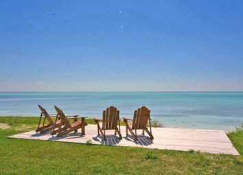 Thumbnail 3 bed property for sale in Doubloon Road, Freeport, Bahamas