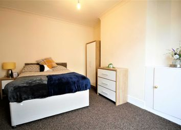 Room to rent in Derby Street, Mansfield NG18