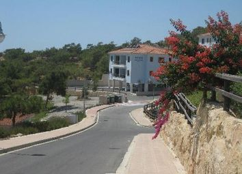 Thumbnail 3 bed villa for sale in Paphos, Paphos, Cyprus