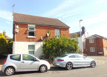 Thumbnail 1 bed maisonette to rent in Charlwoods Road, East Grinstead