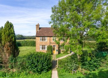 Thumbnail 5 bed detached house to rent in Tilehurst Lane, Dorking, Surrey