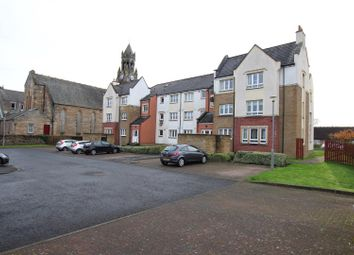 Thumbnail 1 bed flat for sale in Straiton Place, Blantyre, Glasgow