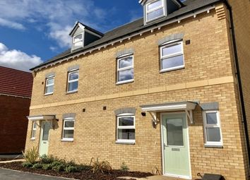 4 bed property to rent in Laxton Close, Nottingham NG8