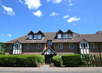 Thumbnail Studio for sale in Everett Court, Watling Street, Radlett