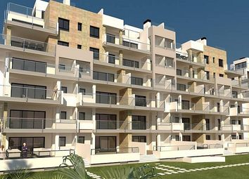 Thumbnail 3 bed apartment for sale in Mil Palmeras, Valencia, Spain