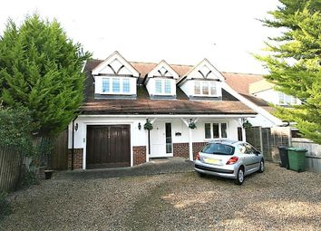 4 bed detached house for sale in Handley Gate, Bricket Wood, St. Albans AL2