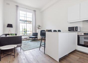 Thumbnail 2 bedroom flat to rent in Arundel Gardens W11,