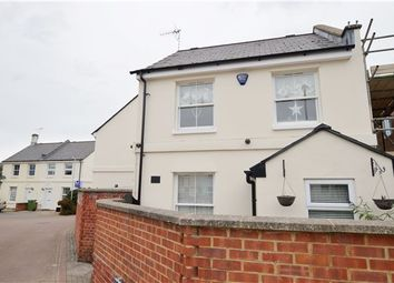 Thumbnail 2 bedroom cottage for sale in Royal Oak Mews, Cheltenham