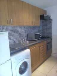 Thumbnail 2 bed flat to rent in Ladbroke Grove, Ladbroke Grove, Notting Hill