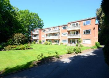 Thumbnail 2 bedroom flat for sale in Cavendish Place, Bournemouth