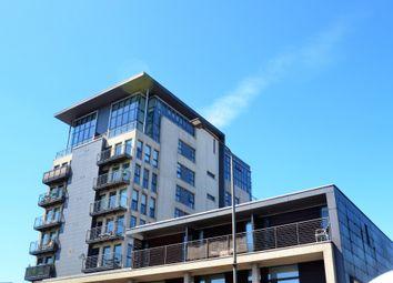 Property For Sale In Glasgow Buy Properties In Glasgow Zoopla