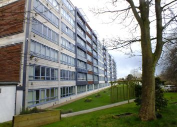 Thumbnail 2 bed flat to rent in Ingledew Court, Shadwell, Leeds