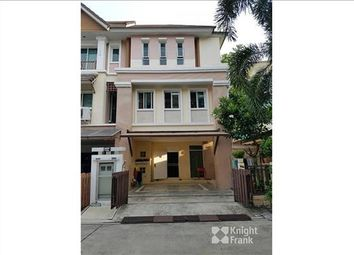 Thumbnail 3 bed town house for sale in 4 Bathrooms, 33.70 Sq.W., Fully Furnished