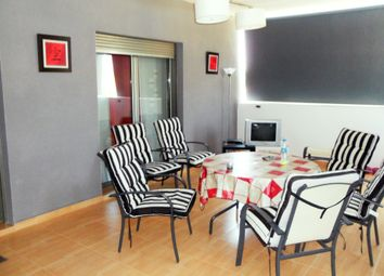 Thumbnail 3 bed detached house for sale in Nuestra Señora De La Asuncion, Montserrat, Valencia (Province), Valencia, Spain