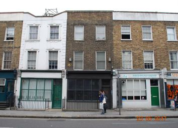 Thumbnail Office for sale in 69, Caledonian Road, London