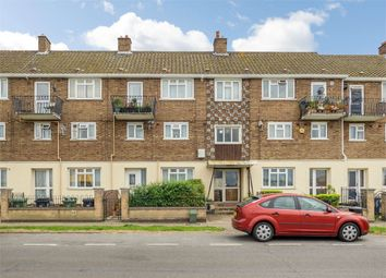 Thumbnail 1 bedroom flat for sale in South Quay, Great Yarmouth, Norfolk