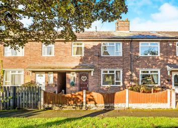 Thumbnail 2 bed terraced house for sale in Mellock Lane, Little Neston, Neston