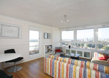 Thumbnail 2 bed flat to rent in Carr Street, Limehouse