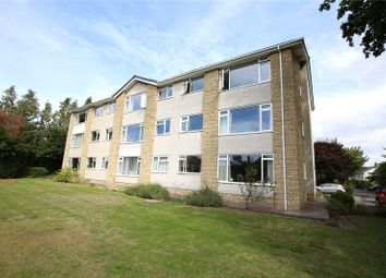Thumbnail 3 bed flat for sale in Cedar Court, Grove Road, Coombe Dingle, Bristol