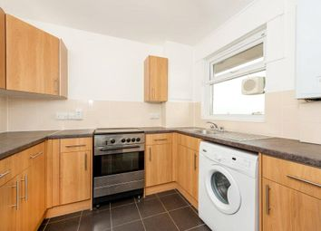 1 bed property to rent in Frampton Park Road, London E9