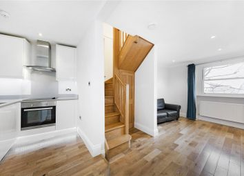 Thumbnail 2 bedroom flat to rent in Old Brompton Road, Earls Court, London