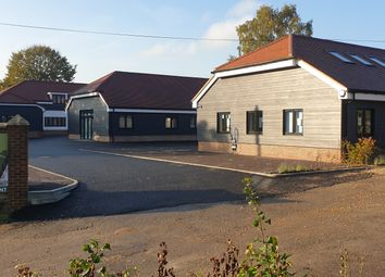 Thumbnail Office for sale in Kings Court, Burrows Lane, Gomshall