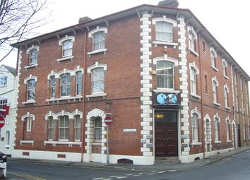 Thumbnail Office to let in Offa Street/East Street, Hereford