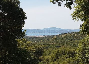 Thumbnail 5 bed property for sale in 48 Rue Paul Bert, 83120 Sainte-Maxime, France