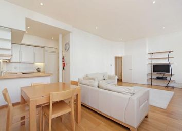 Thumbnail 3 bed flat to rent in Chepstow Place, Notting Hill, London