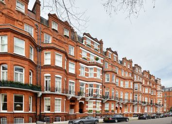 Thumbnail 1 bed duplex to rent in Egerton Gardens, London