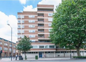 Thumbnail 2 bed flat for sale in Webber Street, London