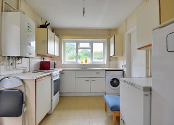 Thumbnail 5 bed semi-detached house to rent in Cleveland Road, Uxbridge, Middlesex