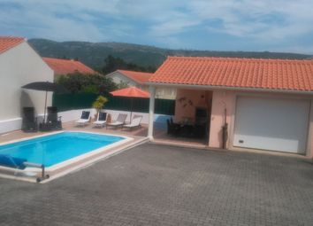 Thumbnail 3 bed bungalow for sale in Alcobaça, Leiria, Costa De Prata, Portugal