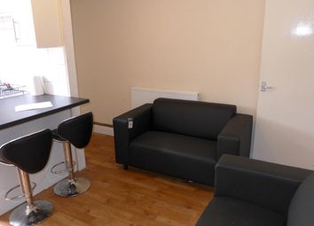 Thumbnail 3 bed terraced house to rent in Brailsford Road, Fallowfield