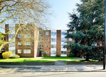 Thumbnail 2 bed flat to rent in Bounds Green, Bounds Green