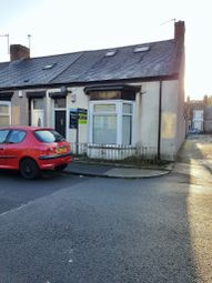 Thumbnail 2 bed cottage to rent in Ingoldsby Court, Sunderland