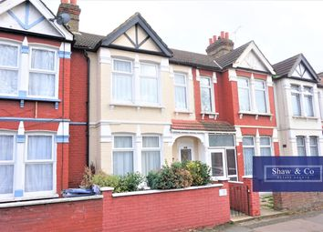 3 bed terraced house for sale in Woodlands Road, Southall UB1
