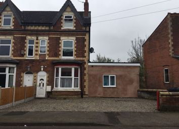 Thumbnail 1 bed property to rent in South Road, Erdington, Birmingham